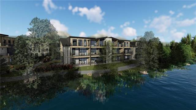930 Blue River Parkway #911, Silverthorne, CO 80498 (MLS #S1014958) :: eXp Realty LLC - Resort eXperts
