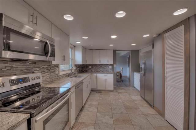 747 Deer Path Road, Dillon, CO 80435 (MLS #S1015023) :: Colorado Real Estate Summit County, LLC