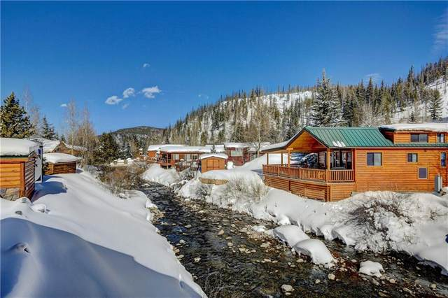 85 Revett Drive 130-131, Breckenridge, CO 80424 (MLS #S1017506) :: eXp Realty LLC - Resort eXperts