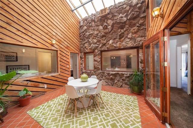 120 Meadow Drive, Dillon, CO 80435 (MLS #S1018219) :: Colorado Real Estate Summit County, LLC