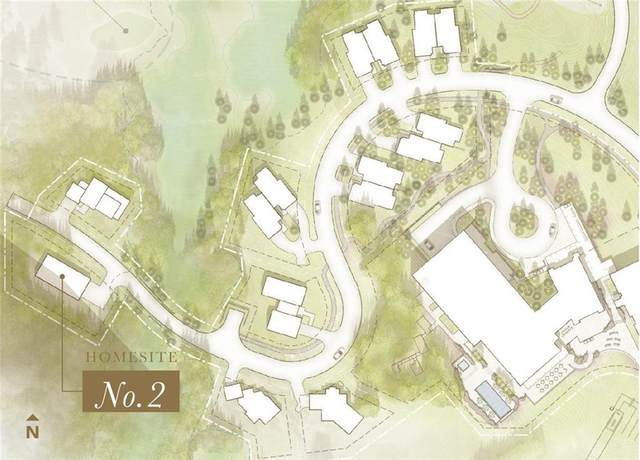475 Born Club Drive, Copper Mountain, CO 80443 (MLS #S1023533) :: Colorado Real Estate Summit County, LLC