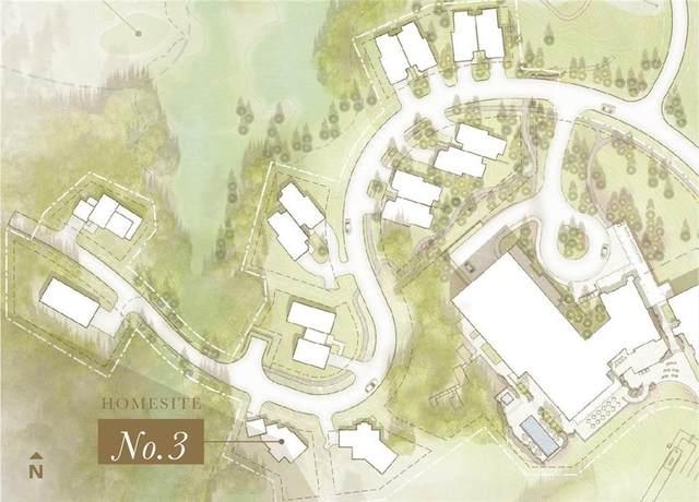433 Born Club Drive, Copper Mountain, CO 80443 (MLS #S1023534) :: Colorado Real Estate Summit County, LLC