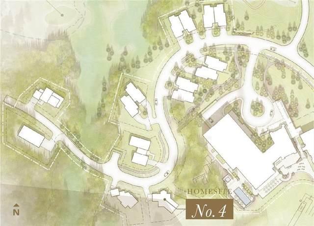 415 Born Club Drive, Copper Mountain, CO 80443 (MLS #S1023535) :: Colorado Real Estate Summit County, LLC