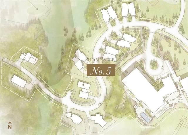 400 Born Club Drive, Copper Mountain, CO 80443 (MLS #S1023536) :: Colorado Real Estate Summit County, LLC