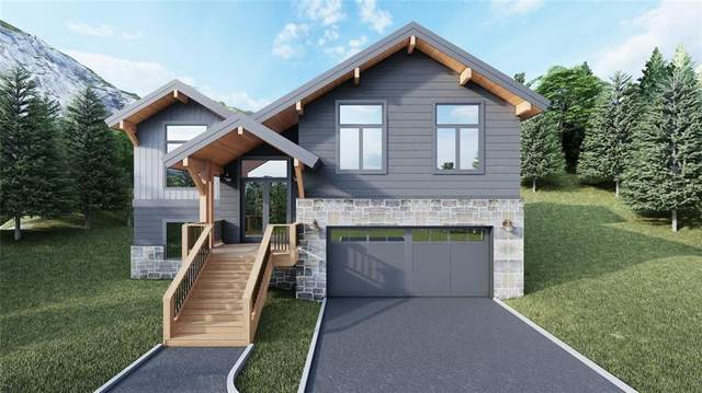 103 Rose Crown Circle, Frisco, CO 80443 (MLS #S1024374) :: Dwell Summit Real Estate