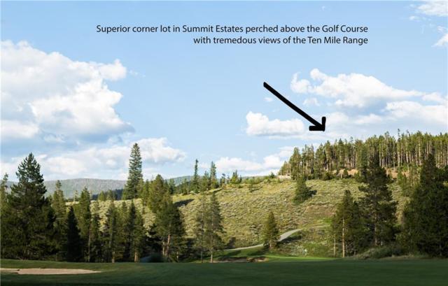 75 Scenic View Lane, Breckenridge, CO 80424 (MLS #S389051) :: Resort Real Estate Experts