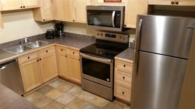 140 Ida Belle Drive #8171, Keystone, CO 80435 (MLS #S1009227) :: Resort Real Estate Experts