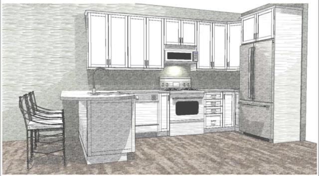 0007 Lake Ridge Circle #1824, Keystone, CO 80435 (MLS #S1009701) :: Colorado Real Estate Summit County, LLC