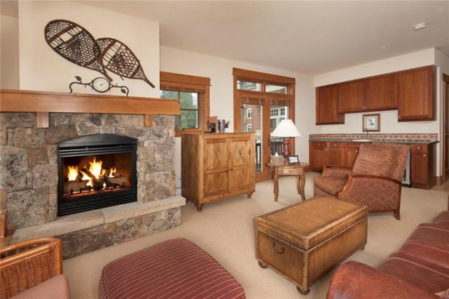 280 Trailhead Drive #3022, Keystone, CO 80435 (MLS #S1010251) :: Colorado Real Estate Summit County, LLC