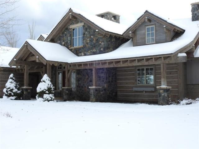 61 Sage Grouse Trail, EDWARDS, CO 81632 (MLS #S1011469) :: Resort Real Estate Experts