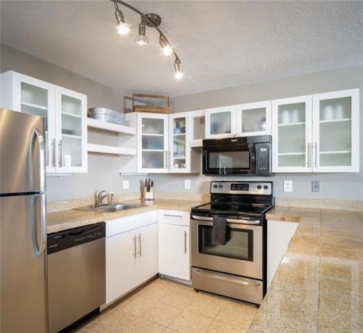 1043 Straight Creek Drive #305, Dillon, CO 80435 (MLS #S1012600) :: Colorado Real Estate Summit County, LLC