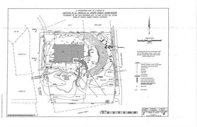 200 N 7th Avenue, Frisco, CO 80443 (MLS #S1002792) :: Colorado Real Estate Summit County, LLC