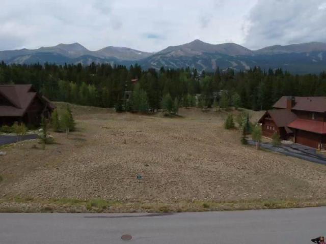 90 Corkscrew Drive, Breckenridge, CO 80424 (MLS #S1010421) :: Resort Real Estate Experts