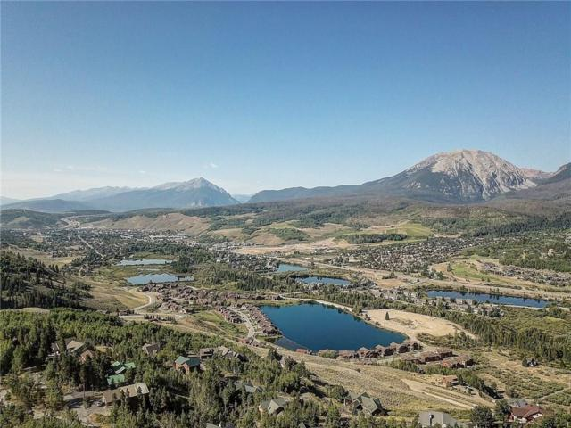 39 Timberwolf Trail, Silverthorne, CO 80498 (MLS #S1010476) :: Resort Real Estate Experts