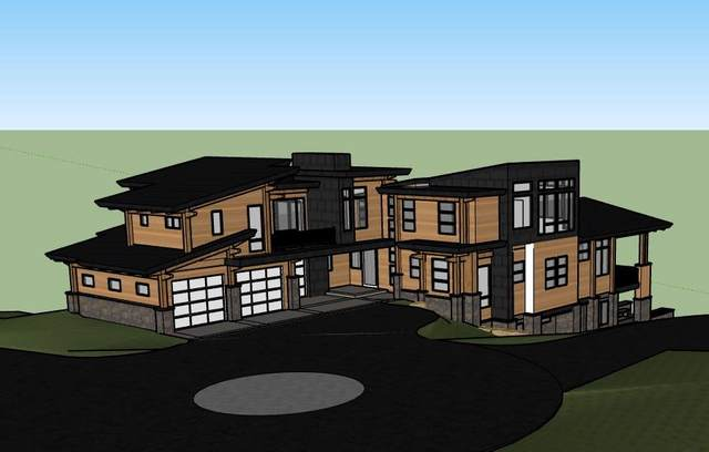 73 Mayfly Drive, Silverthorne, CO 80498 (MLS #S1013688) :: eXp Realty LLC - Resort eXperts