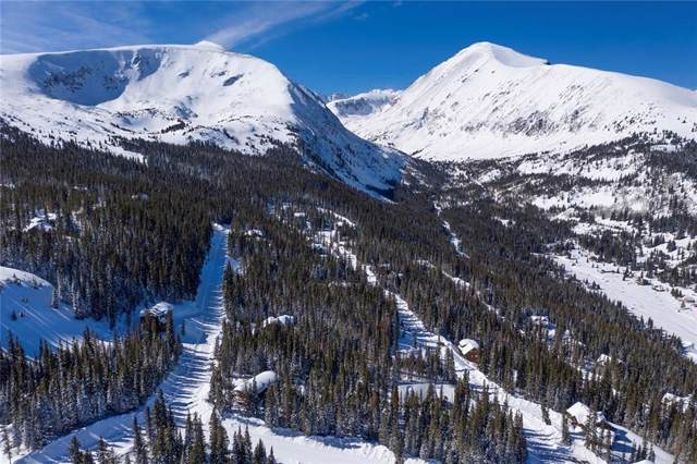 591 Kimmes Lane, Breckenridge, CO 80424 (MLS #S1012183) :: eXp Realty LLC - Resort eXperts