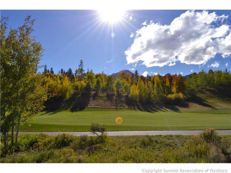 26705 Hwy 9 Highway - Photo 1
