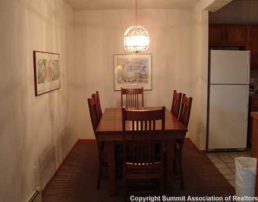 400 S Ridge Street Cul 2, Breckenridge, CO 80424 (MLS #S1000901) :: Colorado Real Estate Summit County, LLC