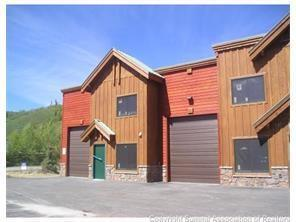 256 Annie Road A, Silverthorne, CO 80498 (MLS #S1005820) :: Resort Real Estate Experts