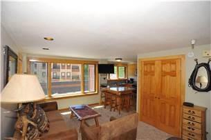 535 S Park Avenue S #209, Breckenridge, CO 80424 (MLS #S1006449) :: The Smits Team Real Estate