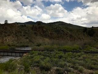 Parcel 9 Trct 2 E. E. Hill - Photo 1