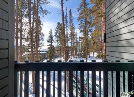 8500 Ryan Gulch Road #301, Silverthorne, CO 80498 (MLS #S1006671) :: Colorado Real Estate Summit County, LLC