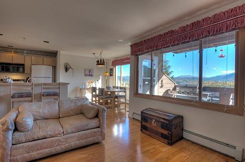 95600 Ryan Gulch Road #624, Silverthorne, CO 80498 (MLS #S1007159) :: Colorado Real Estate Summit County, LLC