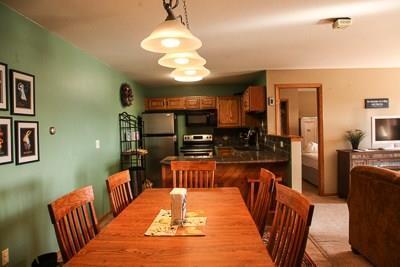 89200 Ryan Gulch Road #203, Silverthorne, CO 80498 (MLS #S1007532) :: Colorado Real Estate Summit County, LLC
