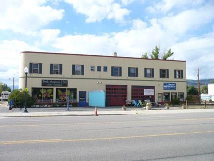 214 Highway 40 #4, Kremmling, CO 80459 (MLS #S1007963) :: Resort Real Estate Experts