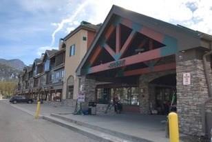 23110 Hwy 6 #5038, Keystone, CO 80435 (MLS #S1007972) :: Colorado Real Estate Summit County, LLC