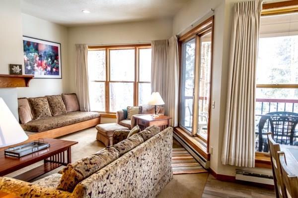180 Tennis Club Road #1638, Keystone, CO 80435 (MLS #S1008294) :: Resort Real Estate Experts