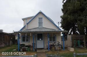 411 Us Hwy 40, Kremmling, CO 80459 (MLS #S1008670) :: Resort Real Estate Experts