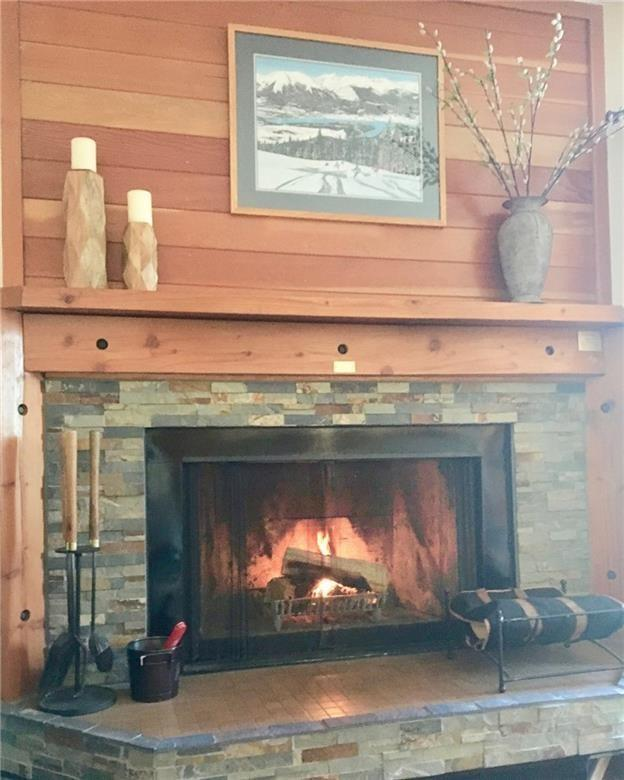 22320 Us Hwy 6 #1762, Keystone, CO 80435 (MLS #S1009128) :: Colorado Real Estate Summit County, LLC