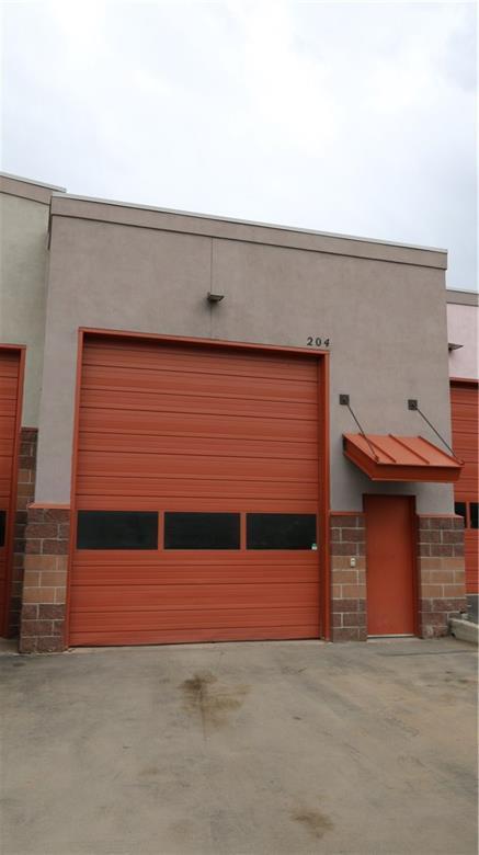 220 Buffalo Mountain Drive 204A, Silverthorne, CO 80498 (MLS #S1009142) :: Colorado Real Estate Summit County, LLC