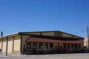 300 Us Hwy 40 -, Kremmling, CO 80459 (MLS #S1009710) :: Resort Real Estate Experts