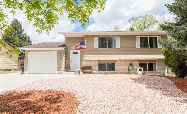 4762 Sleepy Hollow Circle, Other, CO 80917 (MLS #S1010194) :: Resort Real Estate Experts