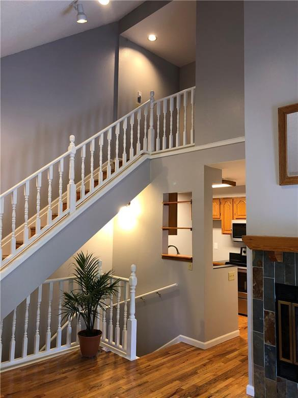 1842 Peregrine Lane D, Silverthorne, CO 80498 (MLS #S1010897) :: Colorado Real Estate Summit County, LLC