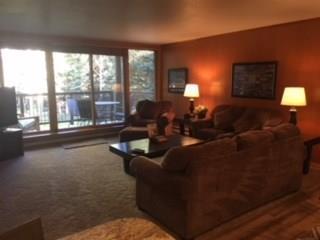 21700 Us Hwy 6 #2007, Keystone, CO 80435 (MLS #S1010987) :: Colorado Real Estate Summit County, LLC