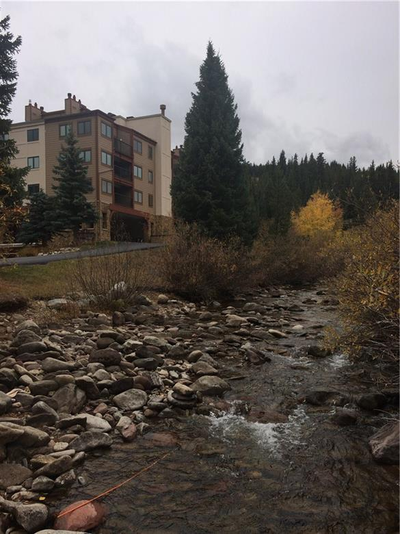 57 Copper Circle #104, Copper Mountain, CO 80443 (MLS #S1011153) :: Resort Real Estate Experts