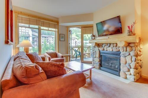 164 Copper Circle #304, Copper Mountain, CO 80443 (MLS #S1011385) :: Resort Real Estate Experts
