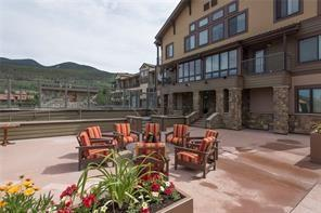 1211 W Keystone Road W #2761, Keystone, CO 80435 (MLS #S1011776) :: Colorado Real Estate Summit County, LLC