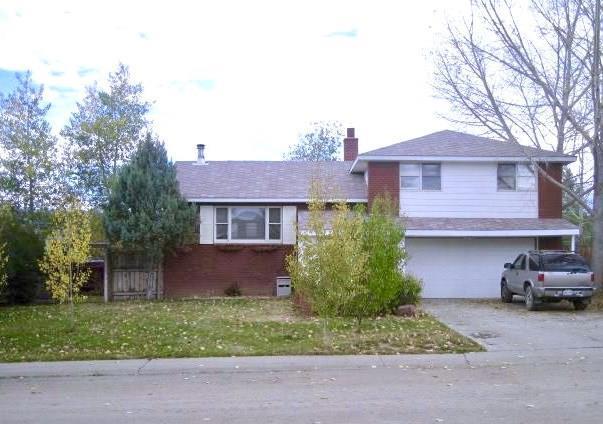 217 19th Street, Kremmling, CO 80459 (MLS #S1011971) :: Resort Real Estate Experts
