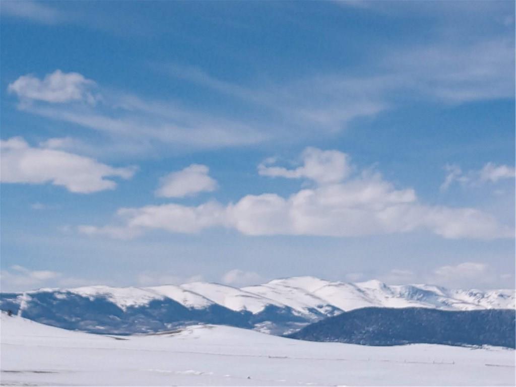 0 Salt Ranch Trail - Photo 1