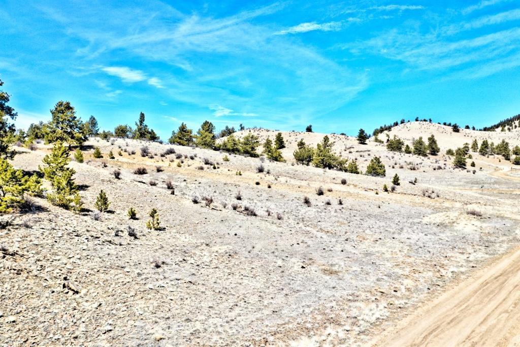 00 Summit Road - Photo 1