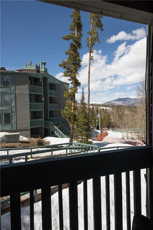 4400 Lodgepole Circle H-101, Silverthorne, CO 80498 (MLS #S1013049) :: Colorado Real Estate Summit County, LLC