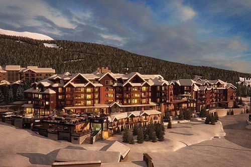 1627 Ski Hill Road 1022B, Breckenridge, CO 80424 (MLS #S1013182) :: Colorado Real Estate Summit County, LLC
