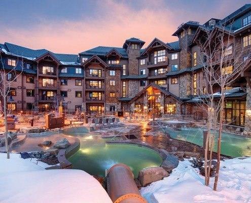 1979 Ski Hill Road 2103AB, Breckenridge, CO 80424 (MLS #S1013229) :: Colorado Real Estate Summit County, LLC