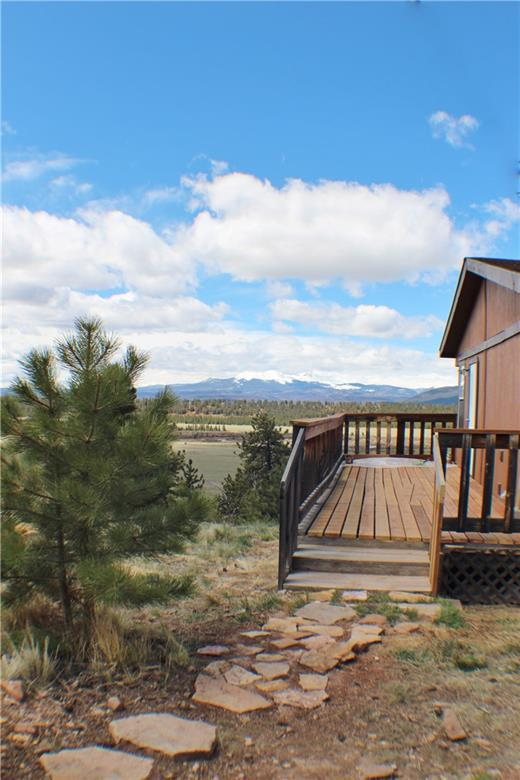 763 Bonell Drive, Fairplay, CO 80440 (MLS #S1013397) :: Resort Real Estate Experts