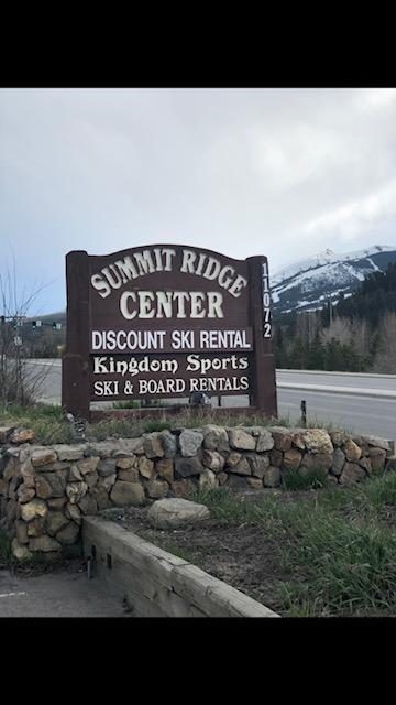 11072 State Hwy 9 #102, Breckenridge, CO 80424 (MLS #S1013756) :: Colorado Real Estate Summit County, LLC
