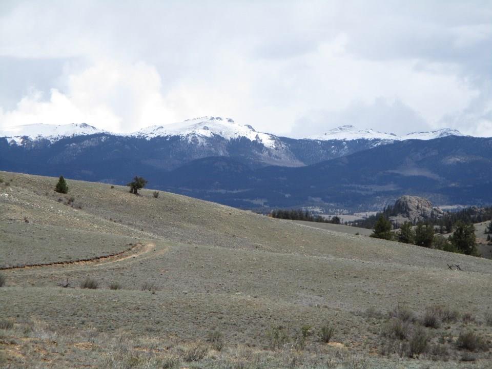 1202 Superstition Trail - Photo 1